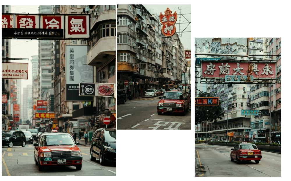 Hong Kong3-2