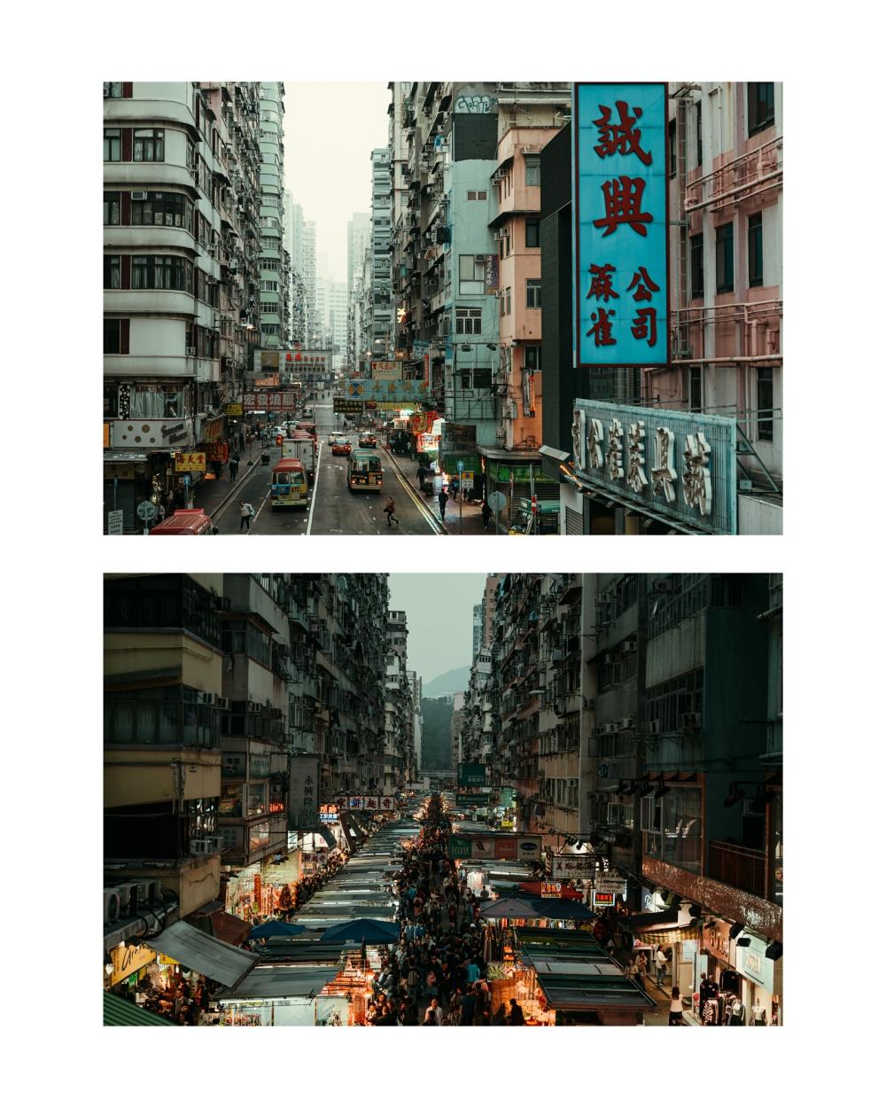 Hong Kong4-2