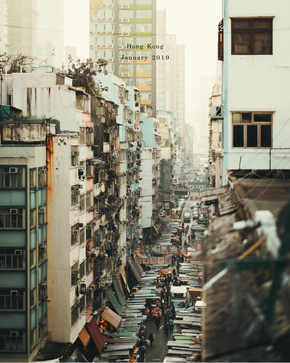 Hong Kong_2-2
