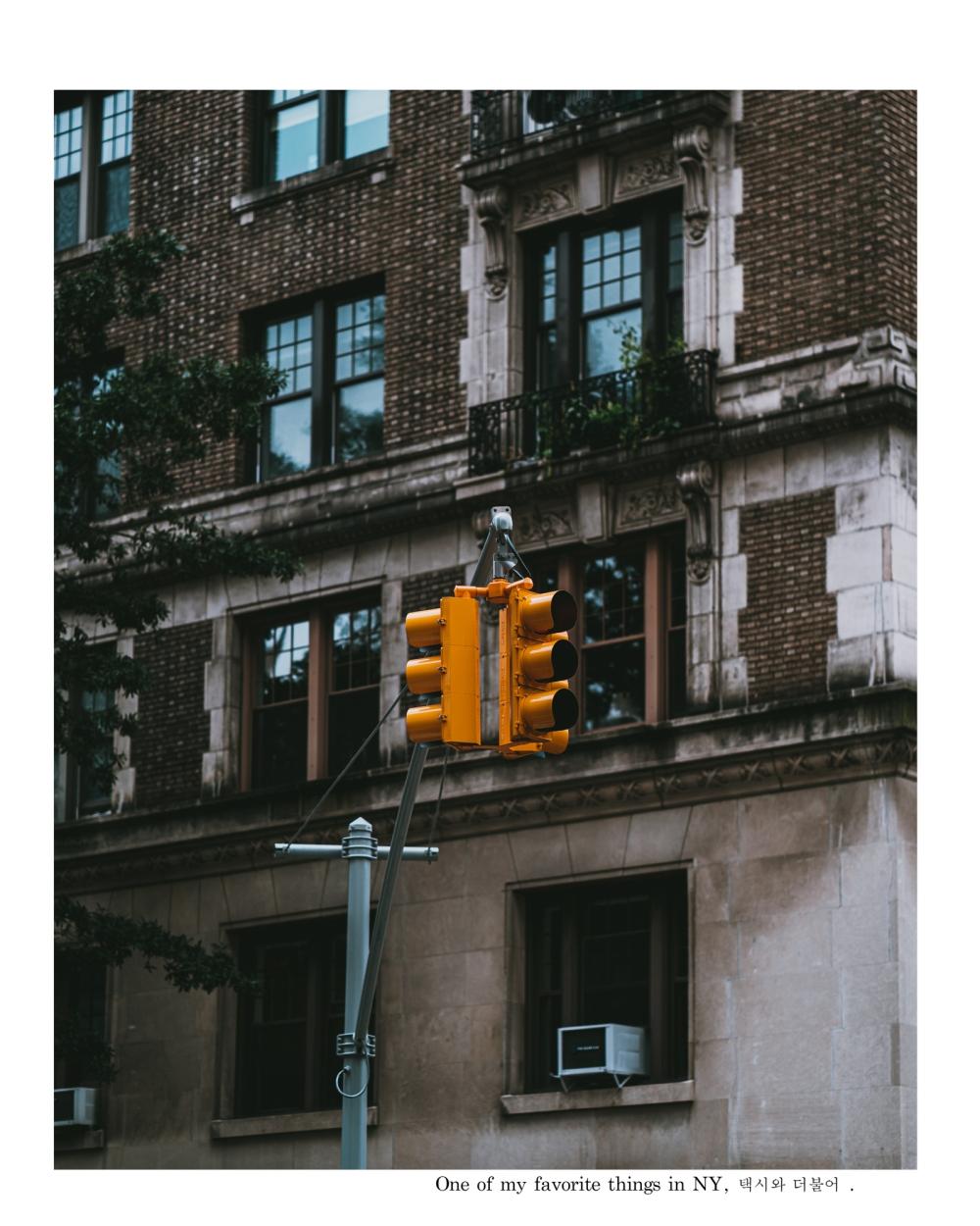 NYC6-2