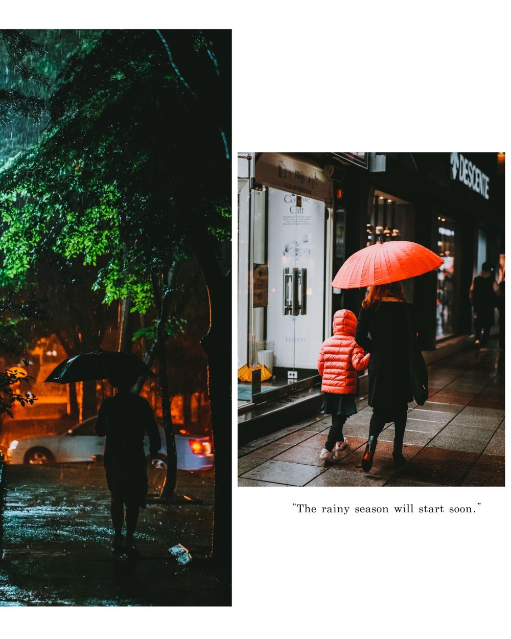 Rainy Nowon4-2